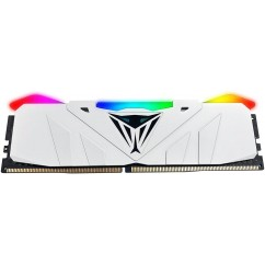 Pomnilnik (RAM) DDR4 PATRIOT Viper RGB Kit 16GB (2x 8GB) 3200MHz