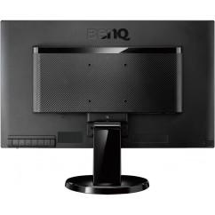 "Monitor BENQ GW2760HL 27"" LED LCD (REF)"