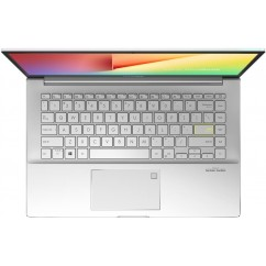 Prenosnik ASUS VivoBook S14 S433FAC-WB514T