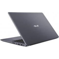 Prenosnik ASUS VivoBook PRO N580GD-E4210 1T (REF)
