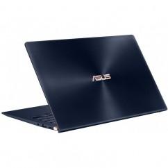 Prenosnik ASUS ZenBook 14 UX433FA-A5142T (REF)