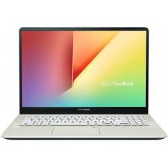 Prenosnik ASUS VivoBook S15 S530FN-BQ568T 1T (REF)