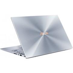 Prenosnik ASUS ZenBook 14 UM431DA-AM038T