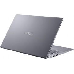 Prenosnik ASUS ZenBook 14 UM433IQ-WB501T