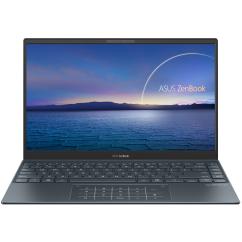 Prenosnik ASUS ZenBook 13 UX325JA-WB5V1T