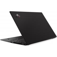 Prenosnik LENOVO ThinkPad X1 Carbon 8 (20U9S08S00)