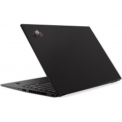 Prenosnik LENOVO ThinkPad X1 Carbon 8 (20U9004RSC)