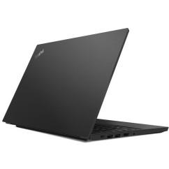 Prenosnik Lenovo ThinkPad E15 G2 (20T8000TSC)