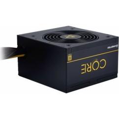 Napajalnik CHIEFTEC Core Series 700W Gold ATX (BBS-700S)