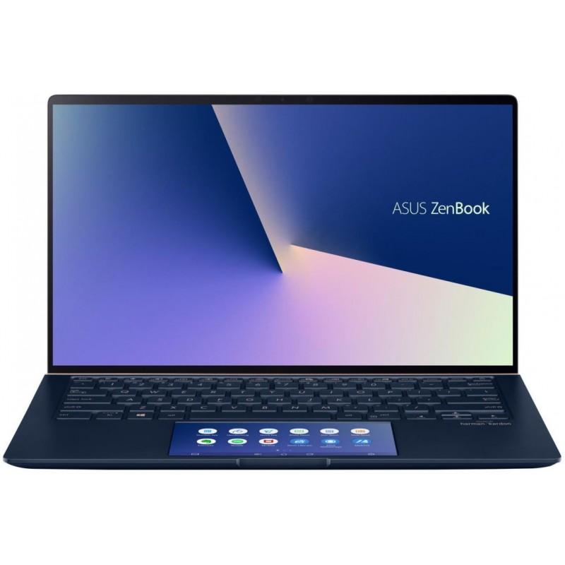 Prenosnik ASUS ZenBook 14 UX434FQC-WB501R