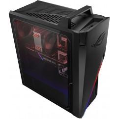 Računalnik ASUS ROG Strix GA15 G15DH-WB003D