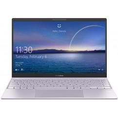 Prenosnik ASUS ZenBook 14 UM425IA-WB501T