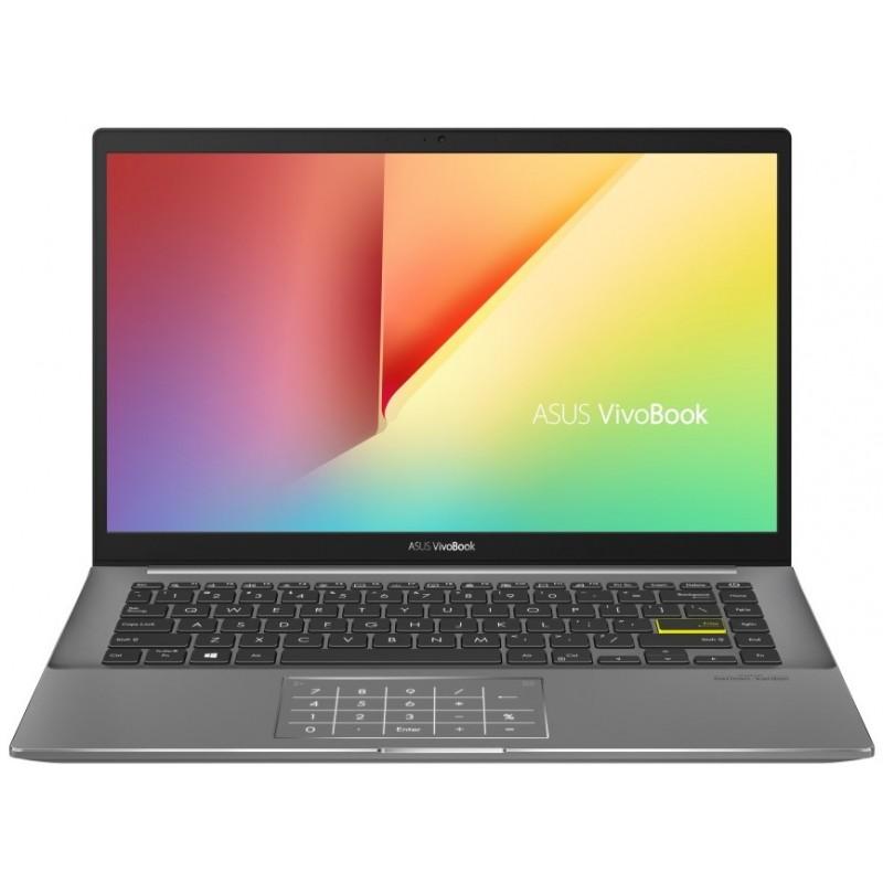 Prenosnik ASUS VivoBook S14 S433JQ-WB513T