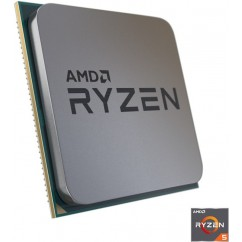 Procesor AMD RYZEN 5 3600XT AM4
