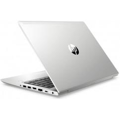 Prenosnik HP Probook 445 G7 (12X10EA)