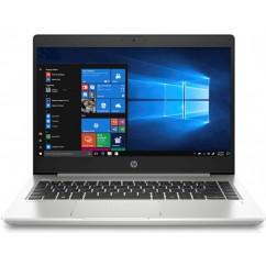 Prenosnik HP Probook 445 G7 (2D277EA)