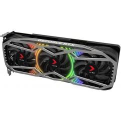 Grafična Kartica PNY GeForce RTX 3080 EPIC-X RGB XLR8 10GB GDDR6X