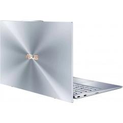 Prenosnik ASUS ZenBook S13 UX392FN-AB006R (REF)