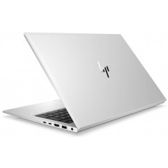 Prenosnik HP EliteBook 850 G7 (10U53EA)