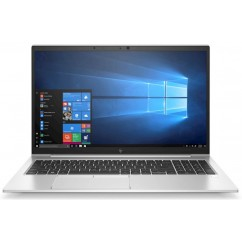 Prenosnik HP EliteBook 850 G7 (10U45EA)