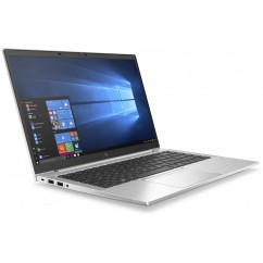 Prenosnik HP EliteBook 840 G7 (10U61EA)