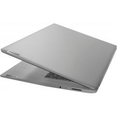 Prenosnik LENOVO IdeaPad 3 (81WC003GSC)