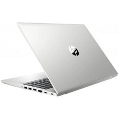 Prenosnik HP ProBook 450 G7 (8VU15EA) 1T