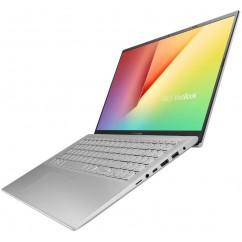 Prenosnik ASUS VivoBook 15 X512JP-WB711B8