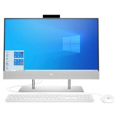 Računalnik HP 24-DP0097NY AIO (Y21W49EA)