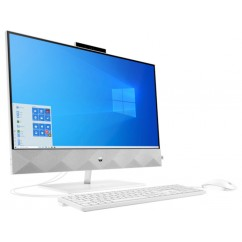 Računalnik HP Pavilion All-in-One 27-d0037ny AIO (21W86EA)