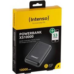 PowerBank INTENSO XS 10.000mAh (7313530)