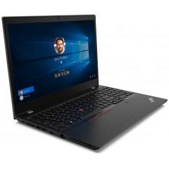 Prenosnik Lenovo ThinkPad L15 G1 (20U70004SC)