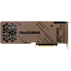 Grafična Kartica PALIT GeForce RTX 3080 Gaming Pro OC 10GB GDDR6X (PL-80GPOC)