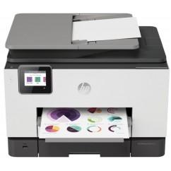 Multifunkcijski tiskalnik HP OfficeJet Pro 9013 AIO (1KR49B)
