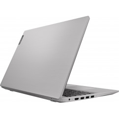 Prenosnik LENOVO IdeaPad 3 15IIL05 (81WE00Y9)