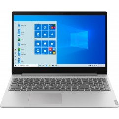 Prenosnik LENOVO IdeaPad 3 15IIL05 (81-WE01-1U)