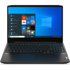 Prenosnik LENOVO Ideapad Gaming 3-15 (82EY0060) 1T