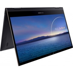 Prenosnik ASUS Zenbook Flip S 14 UX371EA-WB711R