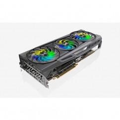 Grafična Kartica SAPPHIRE Nitro+ Radeon RX 6800 XT 16GB SE RDNA2 GDDR6 (11304-01-20G)