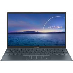 Prenosnik ASUS ZenBook 14 UX425EA-WB501T