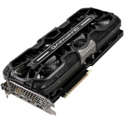 Grafična Kartica GAINWARD GeForce RTX 3080 Phantom GS 10GB GDDR6X (NED3080H19IA-1020P)