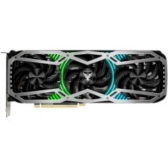 Grafična Kartica GAINWARD GeForce RTX 3080 Phoenix 10GB GDDR6X