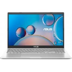 Prenosnik ASUS Laptop 15 X515JF-WB513T 16