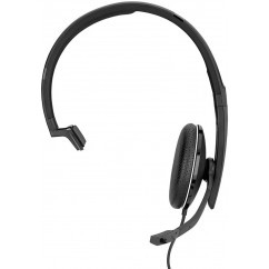 Slušalke SENNHEISER SC EPOS 135, mono