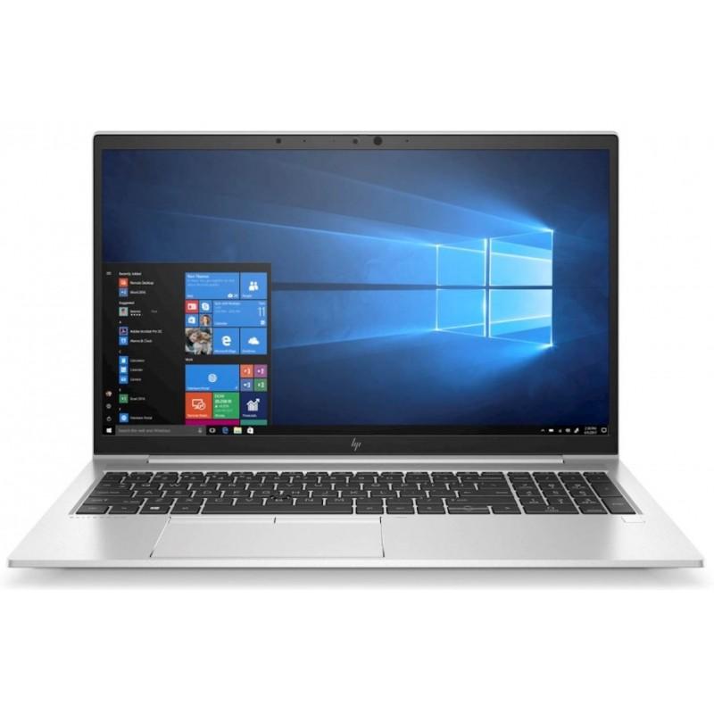 Prenosnik HP EliteBook 850 G7 (10U49EA)