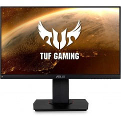 "Monitor ASUS TUF Gaming VG249Q 24"" 144Hz IPS LED LCD"