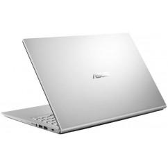 Prenosnik ASUS Laptop 15 X515JP-WB713T 16