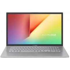 Prenosnik ASUS VivoBook 17 M712DA-AU037B 1T