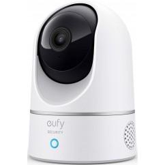 Pametna notranja kamera Anker Eufy 2K 360° (T8410322)