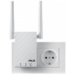 Range Extender ASUS RP-N12 300Mbps
